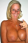 Click for more MILFs